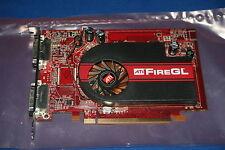 Grafikkarte ATI FireGL V3350