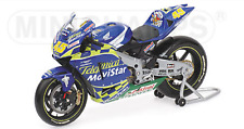 1:12 Honda RC211V Edwards MotoGP 2004 1/12 • MINICHAMPS 122041045