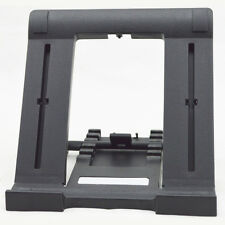 Cell Phone Table Desk Stand Holder Universal Folding For Mobile Phone Tablet PC