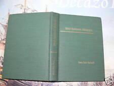 Clain-Stefanelli: Select Numismatic Bibliography 1965
