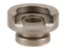 Lee Universal Shellholder #17 (8mm Lebel / 43 Spanish)   # SD2827   New!