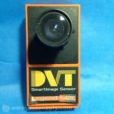Dvt 542C Camera Smart Image Sensor FNIP