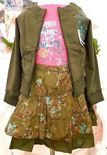 MEXX Girls Skirt size 98 new