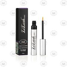 Authentic LiLash Demi Eyelash Growth Serum 2.0ml - The LiLash Store
