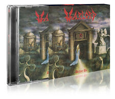 WARLORD - Deliver Us DCD (NEW*US EPIC METAL CLASSIC + 17 BONUS TRACKS*REMASTERED