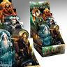 ' el Hobbit' : The Battle Of The Five Armies - Magnético Marcapáginas
