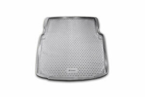 Cargo Liner Fits Mercedes Benz CLS-Class W219 2004-2010 Coupe EXP.NLC.34.30.B16