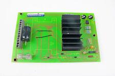 Indur Antriebstechnik AG LTI-0,6 / 40-24/E, AL-4258 Régulateur de Courant