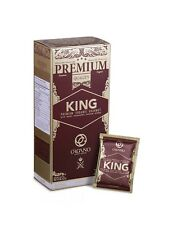 1 Box Organo Premium King of Coffee (Organic Coffee) With Spore Powder Extract