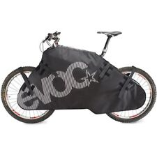 EVOC Bicycle Transport Cases & Bags