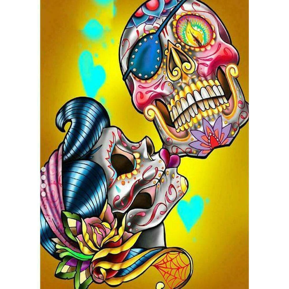 skulls4life-australia