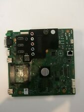 MAIN BOARD FOR SONY KDL-40EX723  1-883-753-13