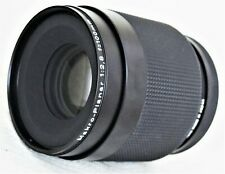 Contax Carl Zeiss Makro-Planar 100mm f/2.8 T* AEJ Lens Excellent No. 7524631