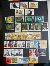 GB 1995 Complete Commemorative Collection Under Face Value BEST BUY on eBay MNH