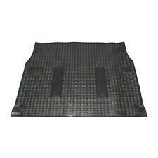 1999~2004 Land Rover Discovery Rear Rubber Trunk Cargo Loadspace Mat Liner Cover