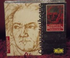 BEETHOVEN - CD SAMPLER - 1997 SIGILLATO
