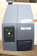 Intermec EasyCoder Pm4i Thermal Label Printer