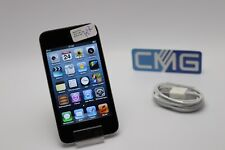 Apple iPod touch 4.Generation 4G 8GB WIFI HD ( guter Zustand, siehe Fotos) #M52