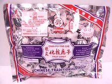 Tang Hoi Moon Kee Chan Pui Ying Che Preserved Plum Snack 400g Hong Kong