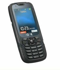 ZTE T54 Rugged Tough IP54 Water Resistant 3G Unlocked Bluetooth Mobile Phone
