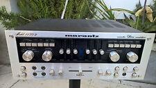 Marantz 1150 D Verstärker amplifier High End XXXRARE