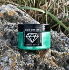Внешний вид - BLACK DIAMOND 4.2g/1.5oz Mica Powder Pigment - Jungle Green