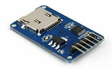 MICRO SD STORAGE BOARD MICRO SD TF CARD MEMORY SHIELD MODULE SPI for ARDUINO