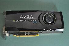 EVGA GTX 670 Graphics Card #10