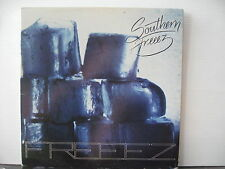 FREEEZ Southern Freeez BEGGARS BANQUET RECORDS VINYL LP Free UK Post