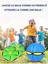 PHLAT BALL BALLE MAGIQUE ENFANT ADULTE JEU DE PLEIN AIR