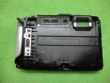 GENUINE PANASONIC DMC-TS4 FRONT CASE COVER REPAIR PARTS