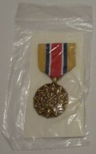 US Army - Medaille / Auszeichnung  Army Reserve Components Achievement Medal