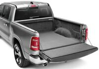 "Bedrug ILC19CCK Impact Bed Liner 2019-UP GMC Chevrolet 5'8"" Bed"