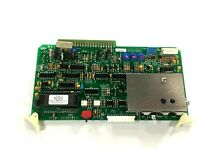 Alpha Remote Parallel Monitor for Standby Power Supplies 744-083-23-002 Kit