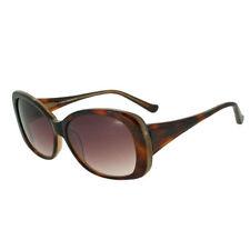 404f156a56 Gafas de Sol UV 100% Rectangular para Mujer | eBay