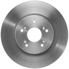 Disc Brake Rotor-LX Front,Rear Bendix PRT5714