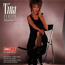 Private Dancer - [Audio CD] Tina Turner