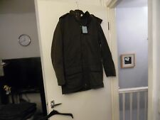 78576dc191a John Lewis Parka Coats, Jackets & Waistcoats for Women for sale   eBay