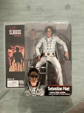 Bubba Ho-Tep Sebastian Haff (NECA Cult Classics Series 4) Action Figure NEW