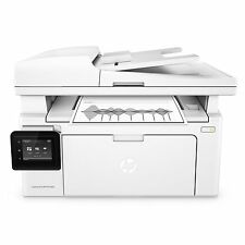 New sealed HP LaserJet MFP M130FW All-In-One Wireless  Printer( Copy/ Scan /Fax)