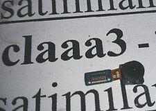 SAMSUNG galaxy S4 mini GT-i9195 telefono cellulare originale fotocamera c3a14