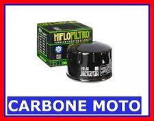 FILTRO OLIO HIFLO PEUGEOT SAT 400 RS / BLACK SAT 2008>2013 HF184