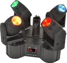 QTX Pro Audio Parts & Accessories