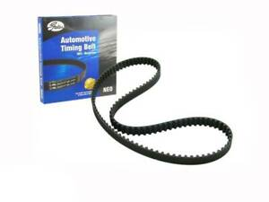 Timing Belt Suits Holden TR Astra 1.6, Barina 1.2, Combo 1.4 & Daewoo Cielo 1.5