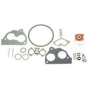 Fuel Injection Throttle Body Repair Kit-Injection Kit Standard 1704