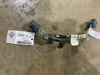 NEW International 3865234C91 Navistar Wiring Harness Cable Assy