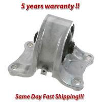For 02-06 Nissan Altima 2.5L M210 Engine /& Transmission Motor Mounts A7342 A7343