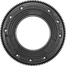 Clutch Flywheel Pioneer FW-216
