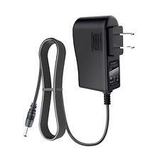 AC DC Adapter for Tascam DP-006 Dp-008 Dp-004 Recorder Power Supply Charger