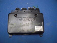 1999-2004 LAND ROVER DISCOVERY ABS CONTROL MODULE